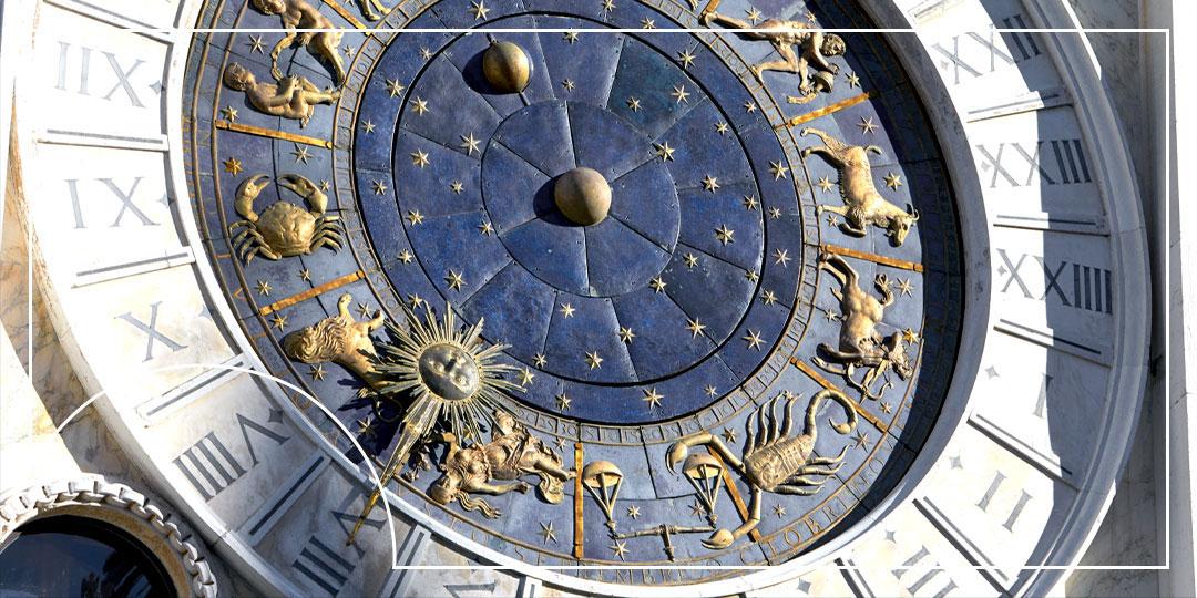 Online Astroloji İleri Seviye Eğitimi
