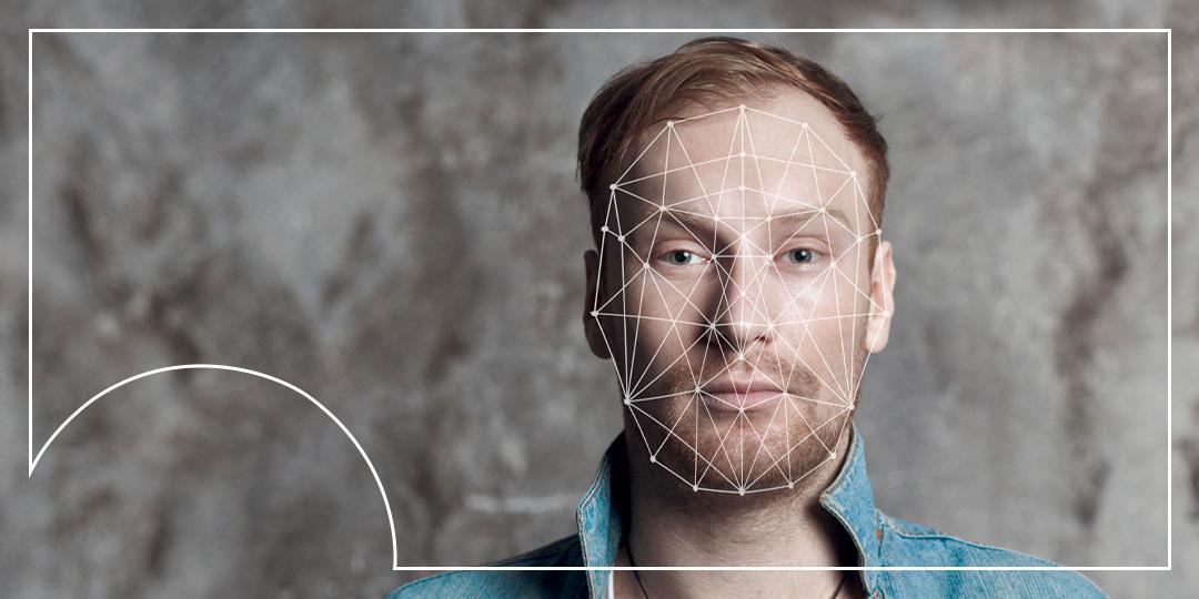 Online Biyometrik Yüz Okuma ve Profil Tanımlama Temel Seviye Eğitimi