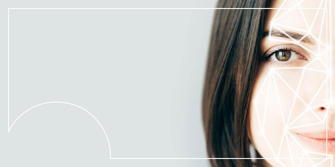 Online Biyometrik Yüz Okuma ve Profil Tanımlama Uzmanlık Eğitimi